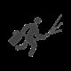 Brannslukning symbol